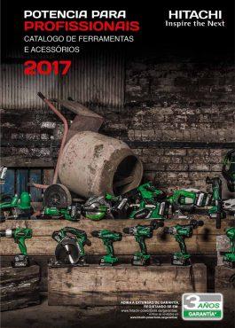 Hitachi2017_herramientas_por