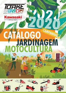 Catálogo-Jardinagem-2020-262x370px